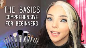 make up classes for transition 101 make up class for beginners stef sanjati