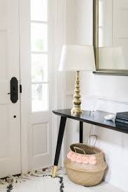 Ikea Entryway Table Best Entryway Table Ikea Home Idea Home Inspiration