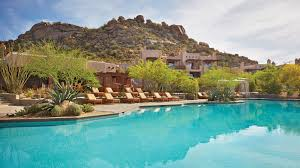 Hotel Hd Images by Scottsdale Resort Sonoran Desert Luxury Resort Four Seasons