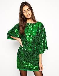 asos premium sequin mini dress this is exactly what i u0027m looking