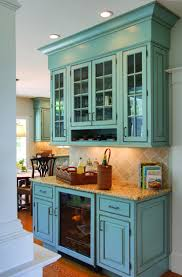 Candlelight Kitchen Cabinets 27 Best Crystal Door Styles Images On Pinterest Cabinet Kitchen