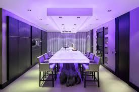 Emejing Home Interior Design Led Lights Gallery House Design - Led lighting for home interiors