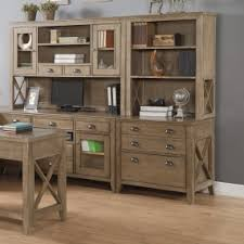 lateral file cabinet with hutch camden lateral file cabinet and bookcase hutch schneiderman s