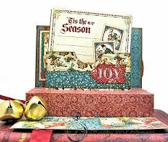 a christmas carol pop up gift card holder a christmas carol by