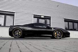 Ferrari 458 Italia White - 2012 wheelsandmore ferrari 458 italia front angle 1 muscle cars