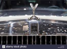cars of bangladesh roll royce rolls royce phantom grill and flying lady spirit of ecstasy hood