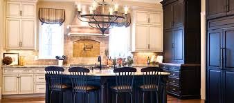 amish made kitchen cabinets indiana amish made kitchen cabinets