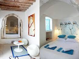 Moroccan Interior by 79 Best Moroccan Interior Images On Pinterest Moroccan Interiors