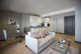 Nia Birmingham Floor Plan by Apartment No 8 Waterloo Street Birmingham Uk Booking Com