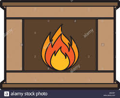 the white house fire illustration stock photos u0026 the white house