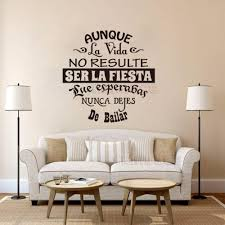 Wallpaper In Home Decor Online Get Cheap Espagnol Papier Peint Aliexpress Com Alibaba Group
