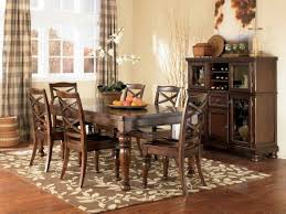 74 most prime awesome dining room rugs for home depot area under