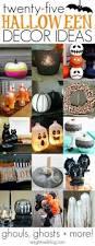 50 best halloween images on pinterest halloween ideas halloween