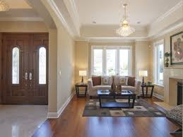 Living Room Window Treatments For Large Windows - valances for large windows living roomawesome dining room valance