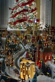51 best village constructing ideas images on pinterest christmas