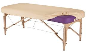 earthlite massage table bag amazon com earthlite massage table protection cover 100 pu
