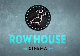 rowhou com row house cinema seeks to change how pittsburghers watch movies