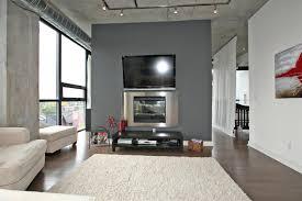 huge living rooms boncville com