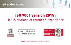 bureau veritas reims bureau veritas certification certificates sidco décoration de la