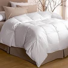Down Comforter Protective Covers Down Comforters U0026 Down Alternative Comforters Bed Bath U0026 Beyond