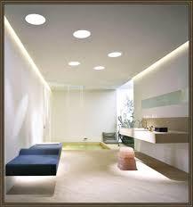 steckdose badezimmer innenarchitektur kleines dreier steckdose badezimmer geeignet