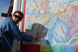 Park City Utah Map by Having Summer Fun In Park City Jason U0027s Travels