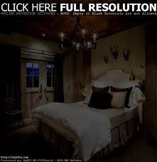 bedroom charming rustic master bedroom designs home design