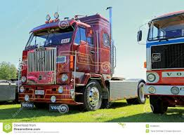 volvo lorry volvo truck stock photos images u0026 pictures 1 162 images