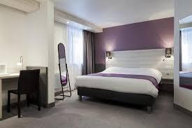 chambres d hotes villeneuve d ascq kyriad lille est villeneuve d ascq hotel voir les tarifs et 124 avis