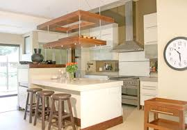 Design Your Kitchen by South African Kitchen Designs