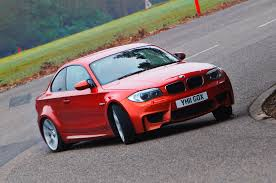 old lexus coupe bmw 1 series m 2011 2011 review autocar
