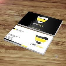 Business Card Mockup Psd Download 57 Best Business Card Mockup Templates Images On Pinterest