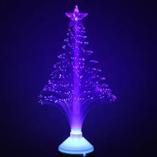 discount mini led lights for tree 2017 mini led lights
