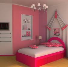 teenage bedroom ideas for small rooms on a budget