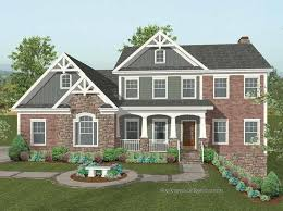 home plan com 13 best house plans images on country houses european