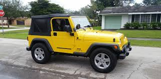 jeep wheels and tires jeep tj to jk wrangler rims u2013 smart enough to diy