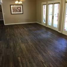 vix hardwood flooring flooring 1555 w iron springs rd