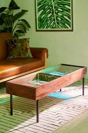 Vittsjo Coffee Table by 154 Best Coffee Table Images On Pinterest Coffee Tables Living