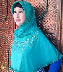Grosir Gamis Zoya Murah jilbab resmi zoya grosir jilbab dan baju gamis murah terbaru