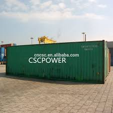 used refrigerated container used refrigerated container suppliers