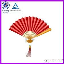 buy paper fans in bulk paper fans wholesale paper fan patterns make chinese paper fans
