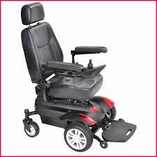 chaise roulante lectrique inspirant handicapé chaise roulante inspiration de la maison