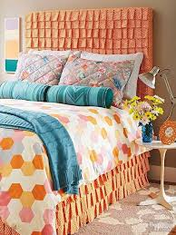Where Can I Buy Home Decor Where Can I Buy Mattresses For Cheap Price Online Or In Chennai