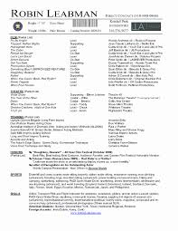 downloadable free resume templates resume templates word free free resume templates for