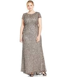 81 best dresses plus size images on pinterest wedding dressses
