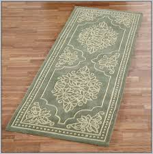 Area Rug And Runner Set Area Rug Runner Set Rugs Home Decorating Ideas Hash