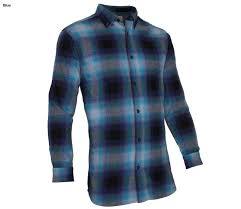 Flannel Shirts Rustic Ridge S Flannel Shirt Sportsman S Warehouse
