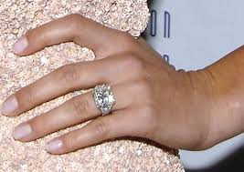 40000 engagement ring wedding engagement rings diamonds are a s best friend