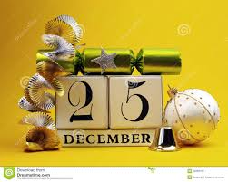 yellow theme save the date white calendar for day