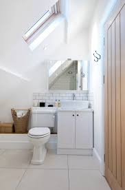 small bathroom creative remodel ideas small design ideas